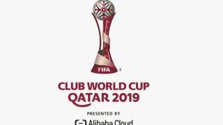 A început Campionatul Mondial de fotbal al cluburilor