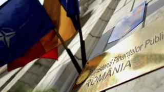 Răspunsul MFP în scandalul măririi contribuției CAS