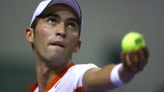 Horia Tecău a pierdut finala de dublu mixt la Australian Open