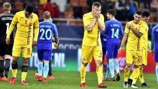 Wesley Sneijder s-a retras din naționala Olandei