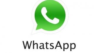 WhatsApp ȘTERGE două milioane de conturi, în fiecare lună
