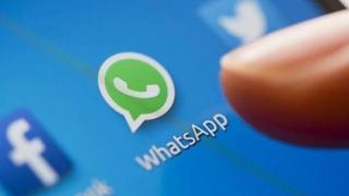 WhatsApp se luptă cu dezinformarea! Limitează numărul destinatarilor unui mesaj