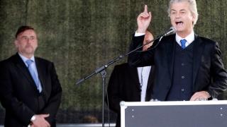 Discursul despre islamizarea Europei care i-a lăsat mască pe senatorii SUA