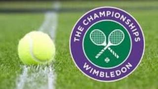 Programul româncelor de miercuri, de la Wimbledon