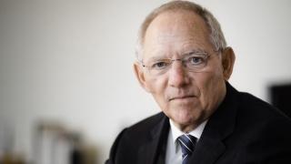 Germania cere UE să aplice strict regulile deficitului bugetar