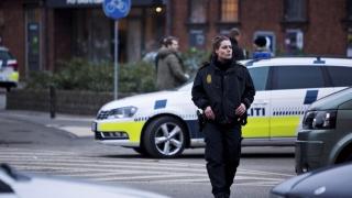 Scandal internațional. Poliția Română, acuzată că a ordonat mai multe furturi