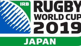 World Rugby a menţinut decizia de depunctare a naţionale României