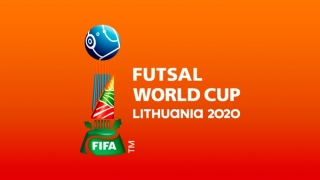Fotbal: România a urcat pe 37 în clasamentul FIFA şi va fi în urna a doua pentru preliminariile CM 2022