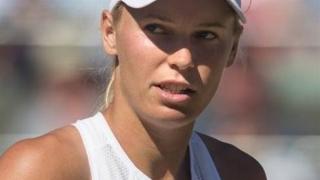 Halep îşi păstrează prima poziţie în ierarhia WTA