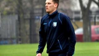 Fotbalistul croat Luka Maric a fost transferat de Dinamo București