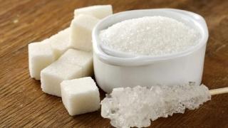 MADR a încheiat procedura de recunoaștere a fabricilor de zahăr