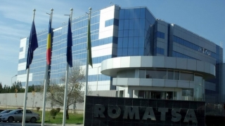 Zeci de zboruri, afectate de greva angajaților ROMATSA