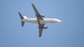 În doar 2 luni! Peste 1.500 de zboruri au avut întârzieri de zeci de minute în România
