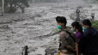 Zeci de morţi şi mii de strămutaţi: bilanțul ciclonului tropical Cempaka