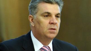 După criticile CE, Zgonea cere reluarea dezbaterilor privind Codul Penal şi de Procedură Penală