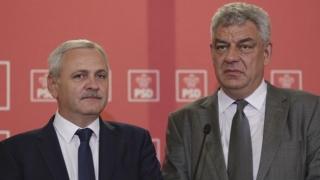 Zi decisivă pentru Guvern. Ce decizii se vor lua în Comitetul Executiv al PSD