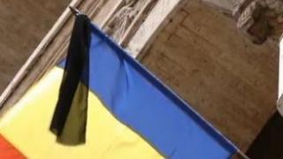 Zi de doliu în România pentru victimele cutremurului din Italia
