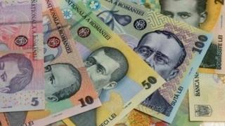 Leul s-a apreciat vineri în raport cu principalele valute