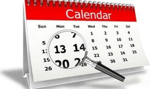 Când se recuperează zilele libere de 24 şi 31 decembrie