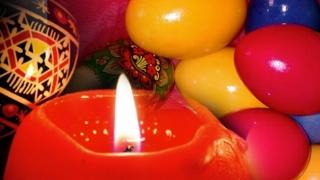 PAȘTELE CATOLIC: Importante tradiţii şi obiceiuri
