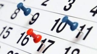Două zile libere ÎN PLUS de Paşte! Două milioane de români beneficiază