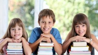 Minivacanţă pentru elevi și preșcolari