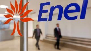 Zi liberă la Enel! Vezi modificările de program