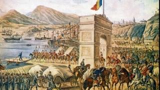 9 mai: Ziua Independenței de Stat a României și Ziua Europei