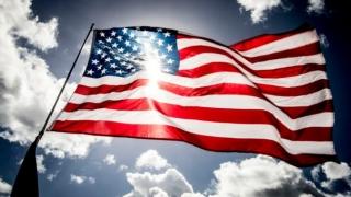 Ziua Americii. Fără parada militară