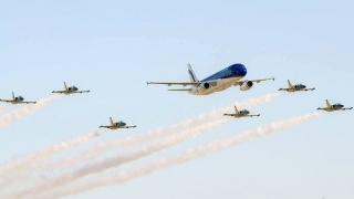 Ziua Aviației Române și a Forțelor Aeriene