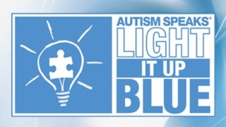 2 aprilie - Ziua mondială de sensibilizare față de autism