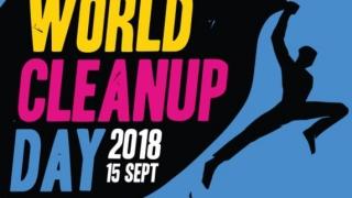 1 milion de români la curățenie pe 15 septembrie!