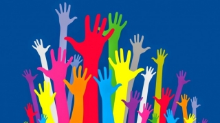 Ziua Internațională a drepturilor omului, marcată pe 10 decembrie