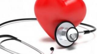 Ce se va întâmpla de Ziua Inimii, la Constanța?