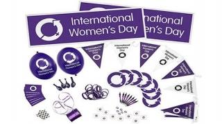Ziua internațională a femeii. Cum și de ce s-a ales data de 8 martie
