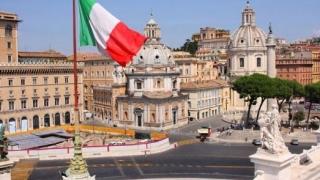 2 iunie - Ziua națională a Italiei