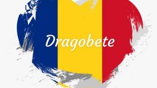 24 februarie - Dragobetele, sărbătoarea iubirii la români