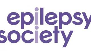 Ziua internaţională a luptei împotriva epilepsiei: 130.000 de români suferă