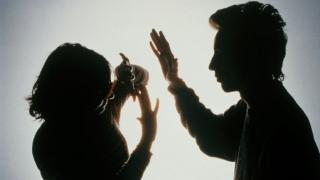 25 noiembrie, Ziua Internaţională pentru eliminarea violenţei împotriva femeilor