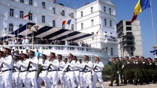 Ziua Marinei Române: Aniversarea are loc în 7 orașe din țară, începând de duminică, 5 august