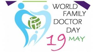 19 mai este Ziua internațională a medicilor de familie