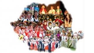 Ziua minorităților naționale, sărbătorită pe 18 decembrie