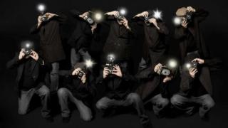 Ziua mondială a fotografiei – schimbări pozitive în lume