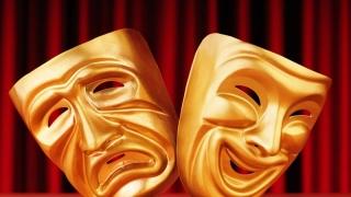 Ziua Mondială a Teatrului, celebrată pe 27 martie