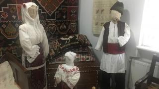 Ziua Multietnicității Dobrogene, sărbătorită în Mamaia