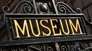 18 mai - Ziua internațională a muzeelor