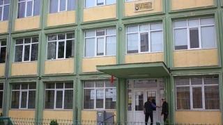 """Ziua Porților Deschise la Școala """"Dan Barbilian"""""""