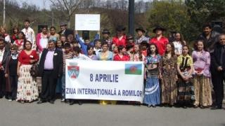 8 aprilie, Ziua Mondială a Romilor. Cultura supravieţuirii