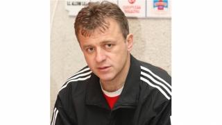 10 ani fără Zoran Kurtes