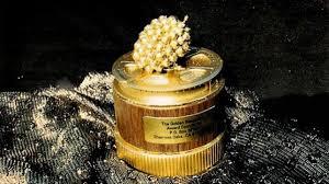 """Premiile """"Zmeura de Aur"""" pentru cele mai proaste prestații și realizări cinematografice"""